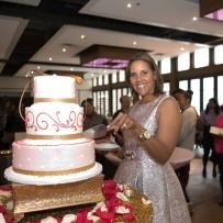 Carla's 50th Birthday Party